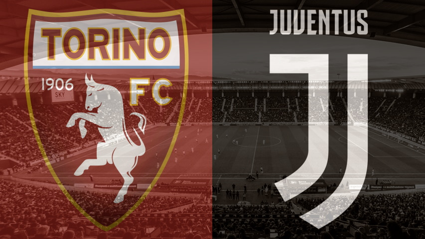 Torino Are Likely To Face Local Rivals Juventus
