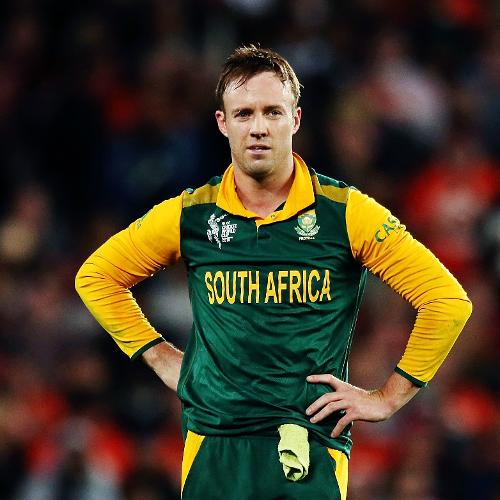 AB-de-Villiers-can-comeback-in-world-cup