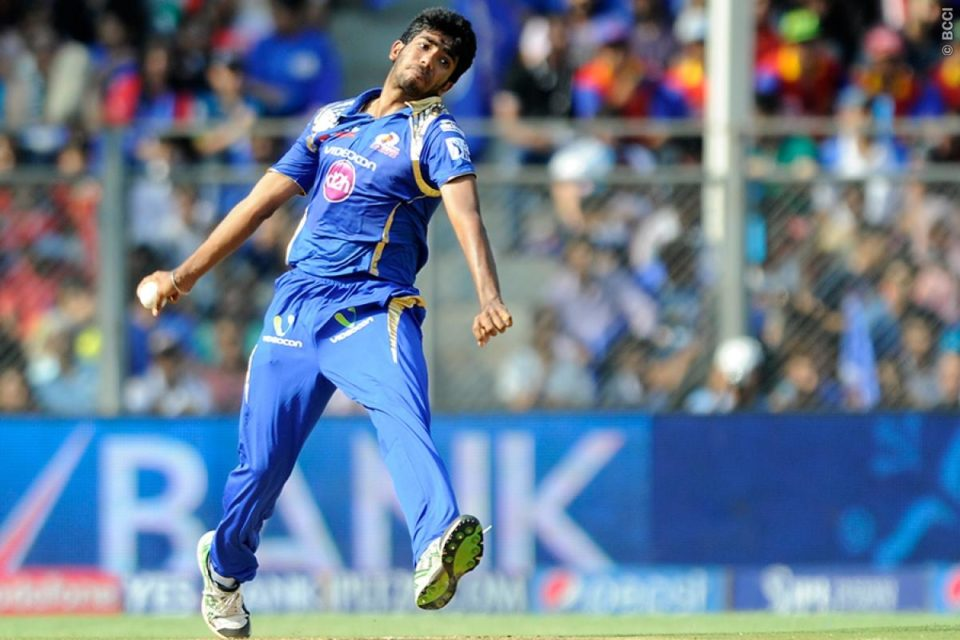 Bumrah-joined-team-india-after-four-months