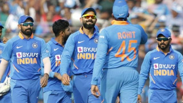 India-vs-West-Indies-3rd-ODI-win