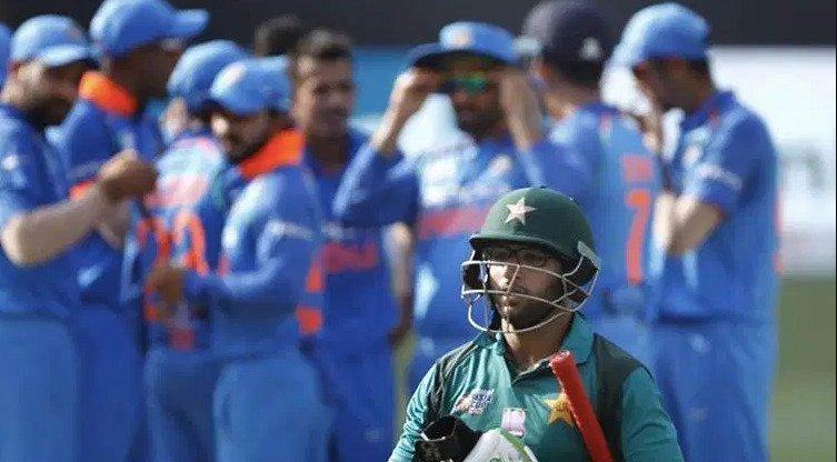 Pakistani-players-dropped-from-Asia-XI