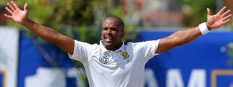Philander-announced-his-retirement