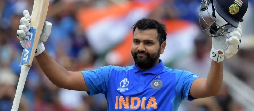 Rohit-Sharma-hit-28th-ODI-century