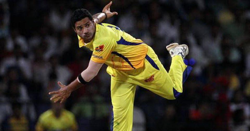 Shadab-Jakati-announced-his-retirement