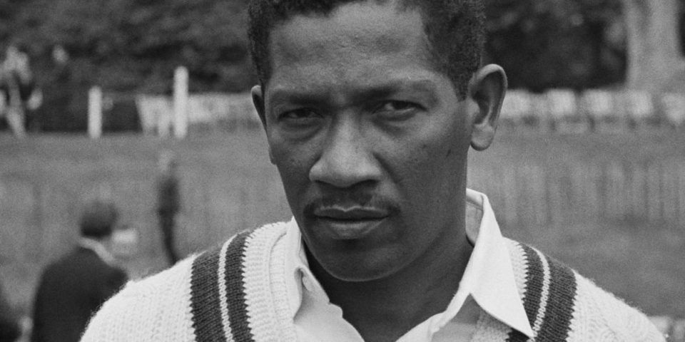 West-Indies-cricketer-Basil-Butcher-died-after-long-illness