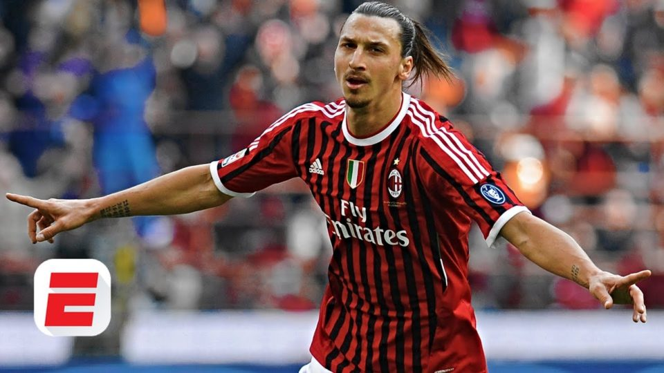 Zlatan-Ibrahimovic-signed-with-AC-milan-for-six-months