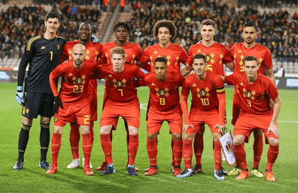 belgium-best-football-team-of-year