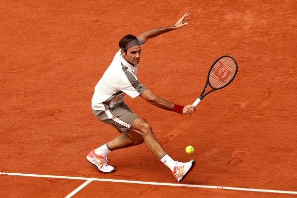 federer-disappointed-with-cancellation-of-exhibition