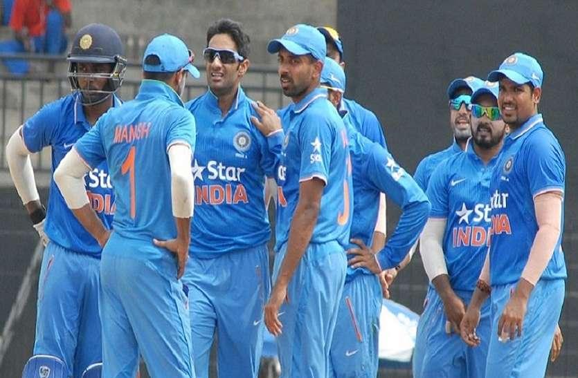 india-a-team-for-newzealand-tour