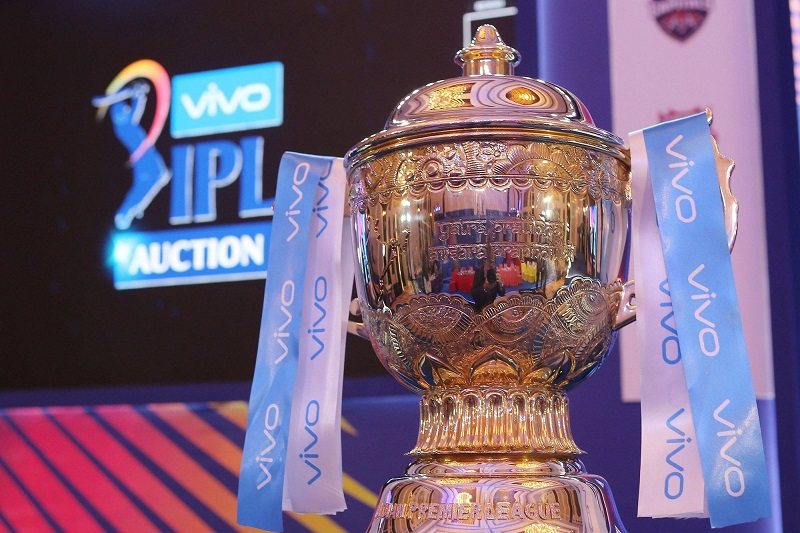 ipl-2020-auction