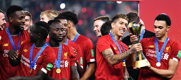 liverpool-won-club-world-cup-final