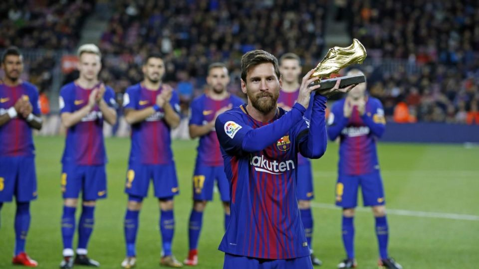 messi-sets-record-of-50goals-for-six-consecutive-year