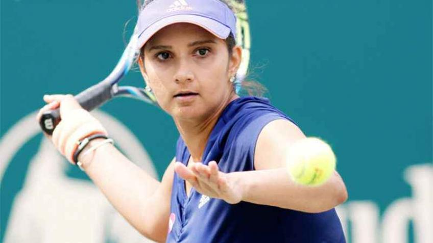 sania-mirza-returns-after-four-years