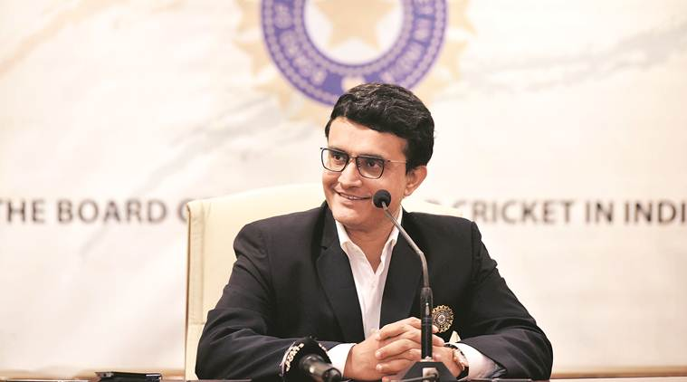 saurav-ganguly-four-nation-series-will-begins-from-2021