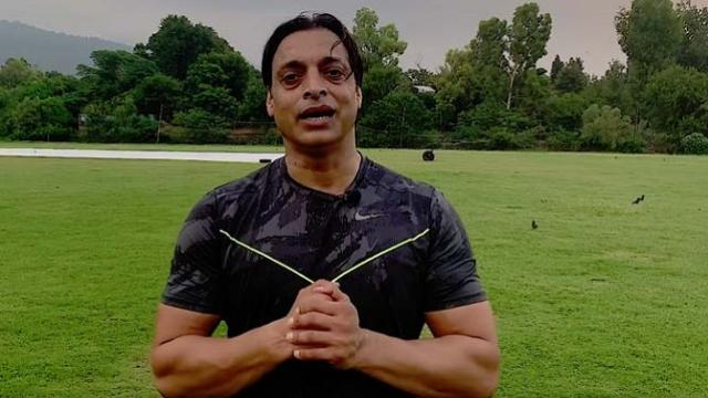 shoaib-akhtar-commented-on-pakistan-team