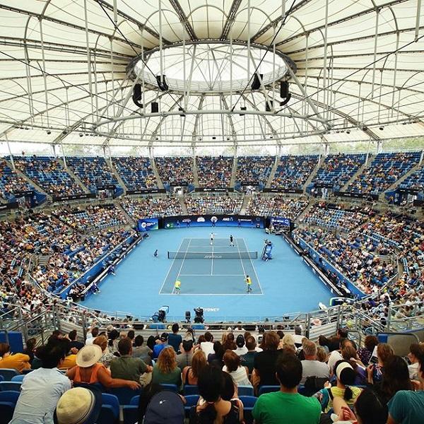 ATP-Cup-Australia-in-semifinals