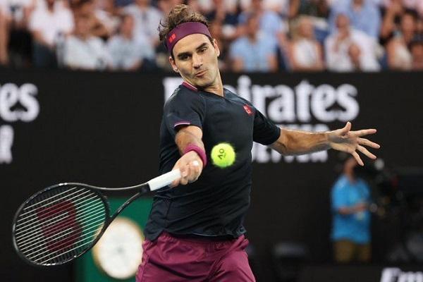 Australian-Open-2020-Djokovic-in-final