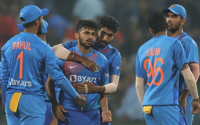 BCCI-announed-T20-squad-for-New-Zealand-tour