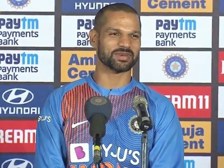 Dhawan-said-issue-of-opening-pair-is-not-mine-headache
