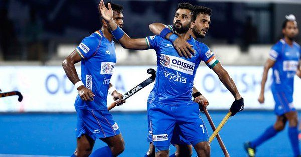 Hockey-20-member-Indian-team-announced-for-Pro-League