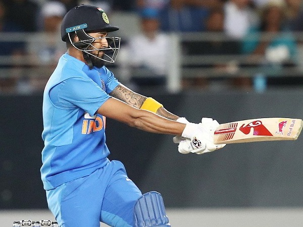 India-beat-New-Zealand-by-7-wickets