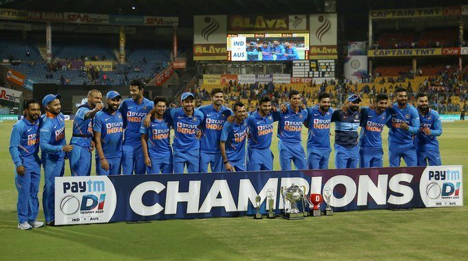 India-wins-sixth-series-from-Australia