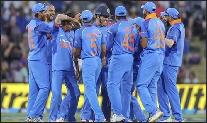 India-won't-praticipate-in-Asia-Cup-in-Pakistan-BCCI
