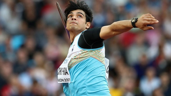 Javelin-thrower-Neeraj-Chopra-qualified-for-Tokyo-Olympics