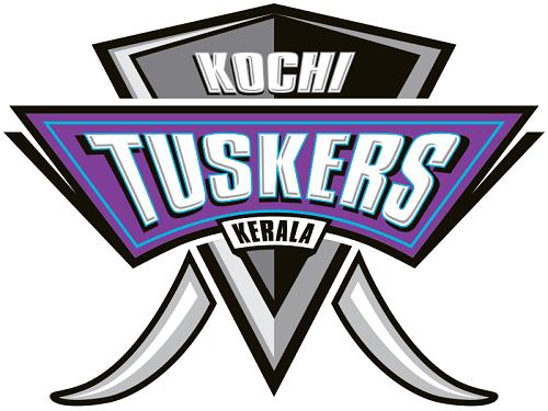 Kochi-Tuskers-Kerala-Logo