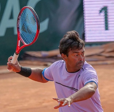 Leander-Paes-won-in-first-round-of-mixed-doubles