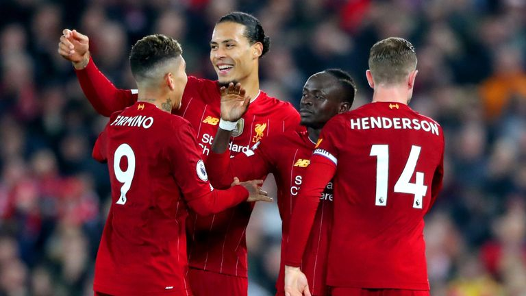 Liverpool-win-2–0-over-Sheffield-United