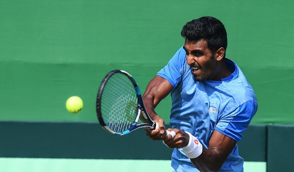 Prajnesh-Gunneswaran-out-of-qualifier