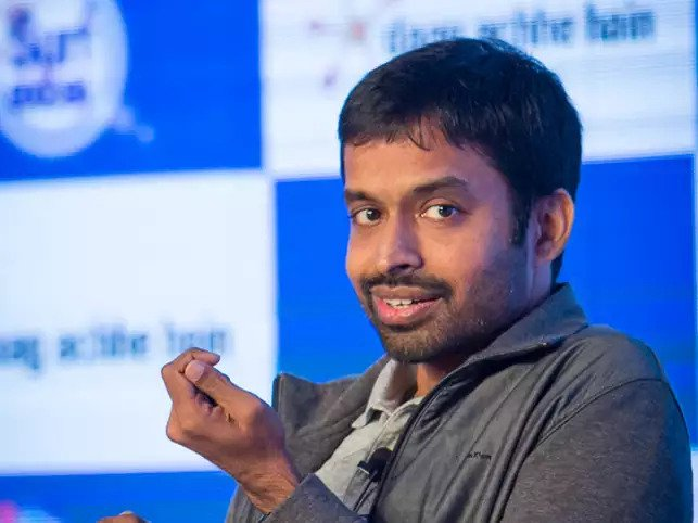 Pullela-Gopichand-hopes-Indian-shuttlers-will-perform-better-in-tokyo-olympics-2020