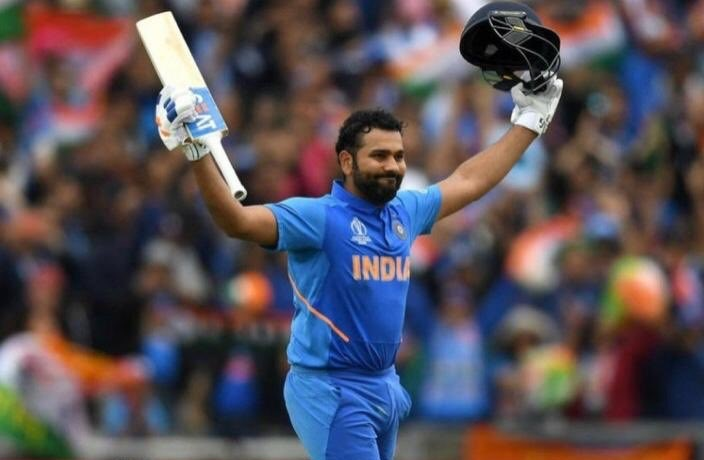 Rohit-Sharma-Named-2019-ODI-Cricketer-Of-The-Year