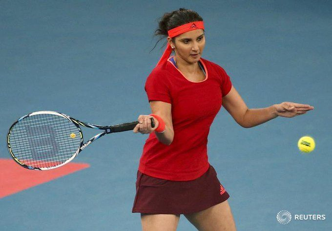 Sania-Mirza-out-of-Australian-Open-due-to-injury