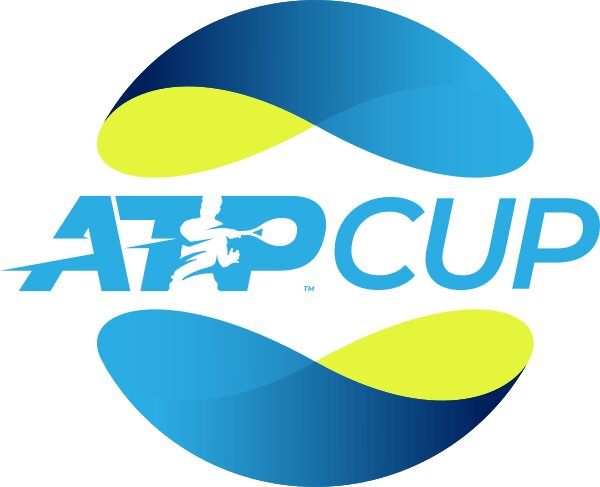 Australia beat Canada 3–0 in ATP Cup tournament