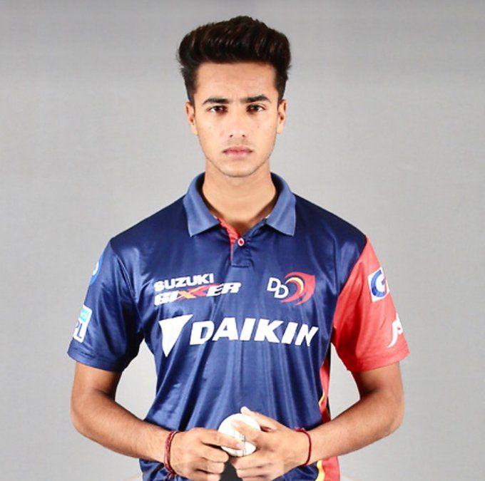 Abhishek-Sharma-bio