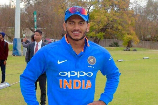Basil Thampi Bio, Age, Height, Weight, Wife, Net Worth, salary and more –  Power Sportz Magazine