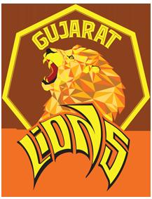 Gujarat Lions Bio