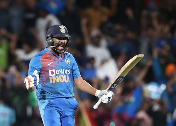 Ind-vs-NZ-5th-T20-India-won-by-7-runs