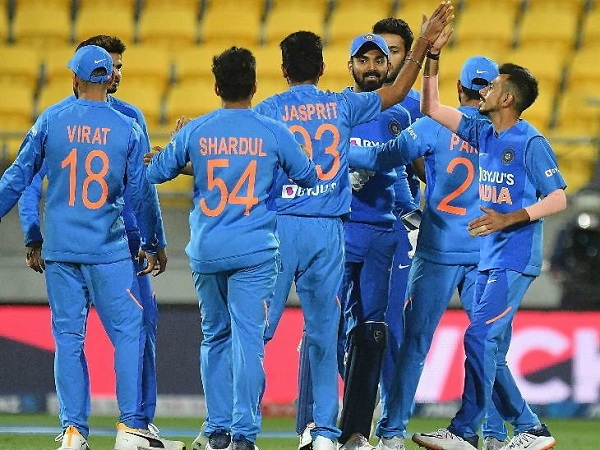 Ind-vs-NZ-India-second-consecutive-win-in-Super-Over