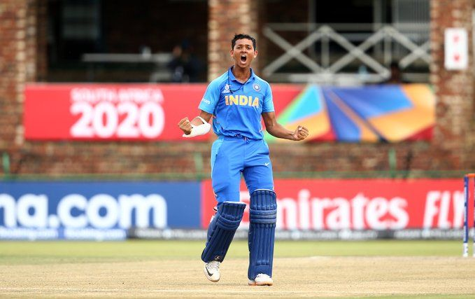 India-won-by-10-wickets-in-the-semi-finals-U19-World-Cup