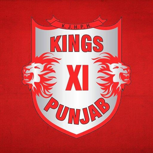 Kings-XI-Punjab