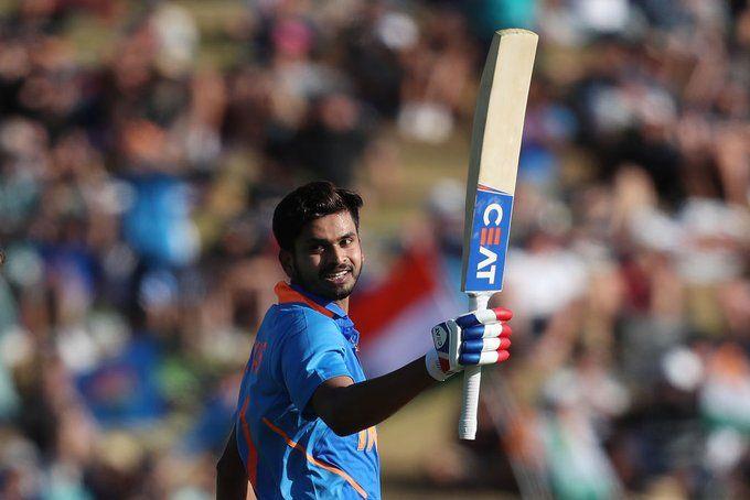 New-Zealand-beat-India-by-4-wickets-1st-ODI