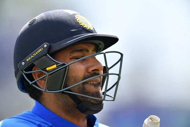 Rohit-Sharma-Ruled-Out-of-ODI-and-Test-Series-Against-New-Zealand