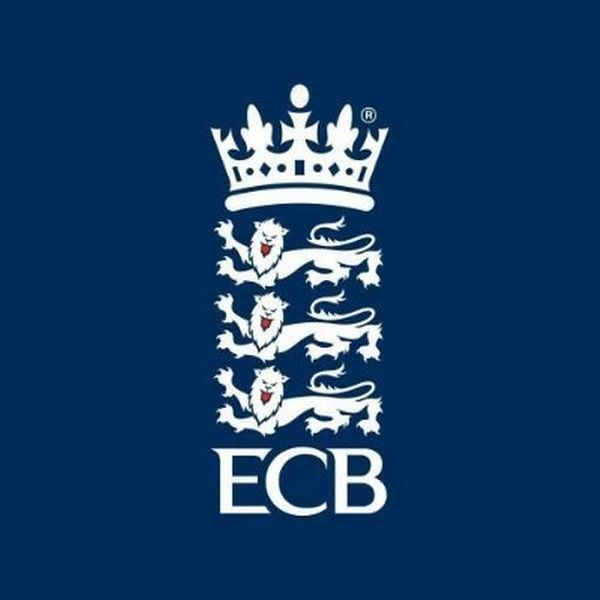 COVID-19-ECB-suspends-recreational-cricket