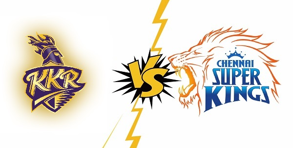 Deccan-Chargers-vs-CSK