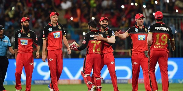 IPL-13-may-be-held-in-July-September