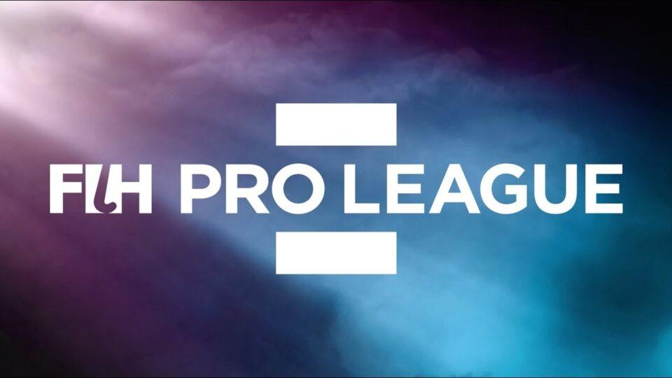 Hockey Pro