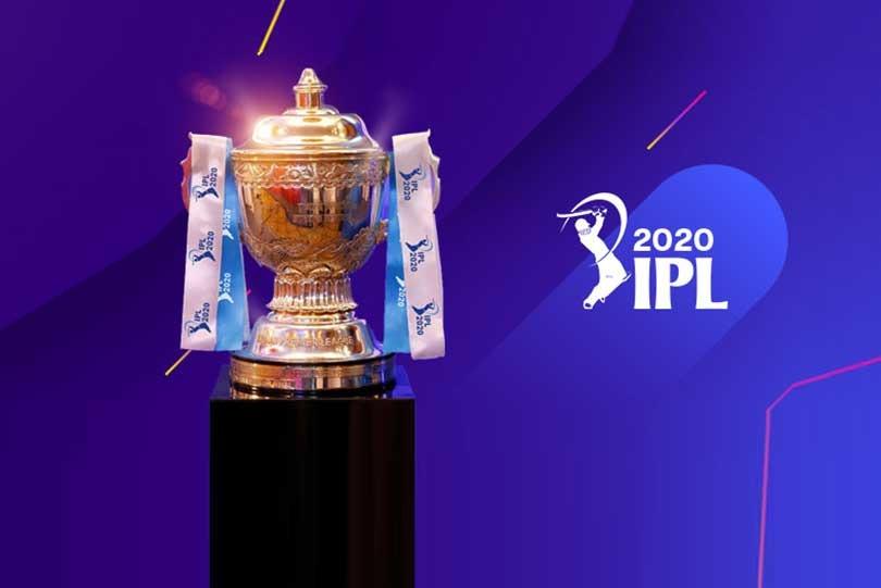 IPL 2020 and Next Year's IPL2021
